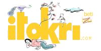 iTokri.com